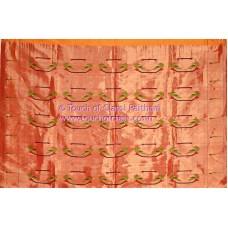 Paithani Brocade Blouse