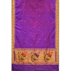 Paithani Dupatta